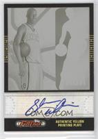 Shawne Williams /1