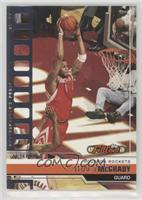 Tracy McGrady /1999
