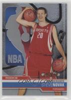 Steve Novak /199