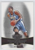 Marcus Camby #/899
