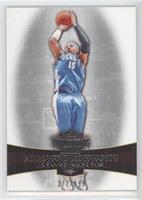 Carmelo Anthony /899