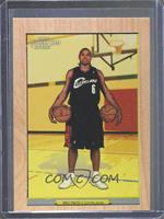 Shannon Brown /1