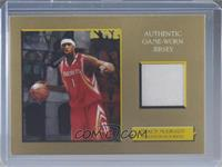 Tracy McGrady #/5