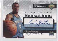 Craig Smith /25