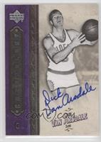 Dick Van Arsdale