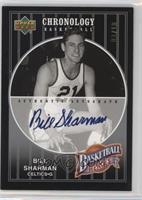 Bill Sharman /10