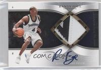 Randy Foye /100