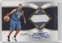 Craig Smith #/100