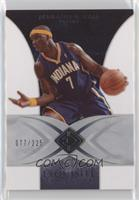 Jermaine O'Neal [Noted] #/225
