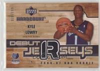 Kyle Lowry /199