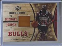 807ec85ac52ed Michael Jordan HOF Hall of Fame All Basketball Cards matching ...