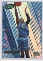 Carmelo Anthony #/699