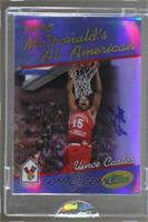 Vince Carter [Uncirculated]