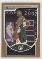 Kevin Durant #/399