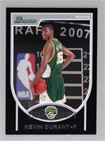Kevin Durant #/2,999