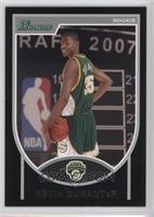Kevin Durant #1385/2,999