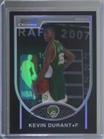 Kevin Durant #2/199