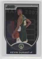 Kevin Durant /2999