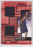 Sean Williams /199