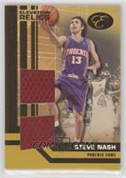 Steve Nash /9