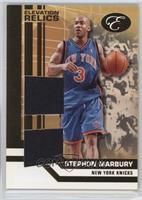 Stephon Marbury /79