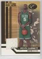 Kevin Garnett /179