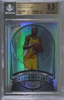 Kevin Durant [BGS9.5GEMMINT] #/399