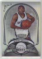 Mike Conley #/199