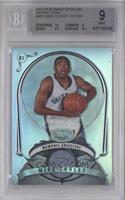 Mike Conley [BGS9MINT] #/199