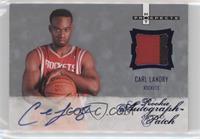 Carl Landry /10