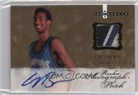 Corey Brewer /399