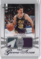 John Stockton /10