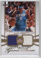 Allen Iverson /99