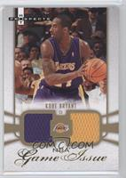 Kobe Bryant /99