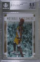 Kevin Durant [BGS8.5NM‑MT+]