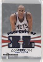 Richard Jefferson /10