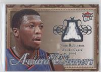 Nate Robinson #/199