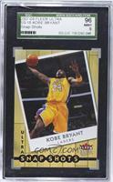 Kobe Bryant [SGC96]