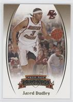 Jared Dudley #/99
