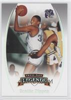 Scottie Pippen /499