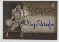 Elgin Baylor /150