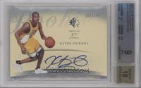 Kevin Durant /399 [BGS 9]