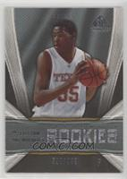 Kevin Durant #/999