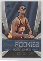 Nick Young #/999