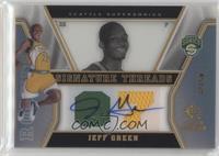 Jeff Green /50