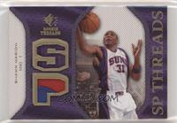 Shawn Marion [Noted]