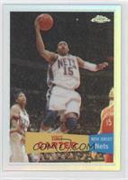 Vince Carter /999