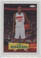 Jason Richardson /99