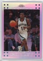 Mike Conley #/1,499