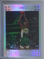 Kevin Durant #199/1,499